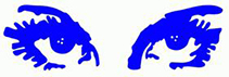 mczitw logo