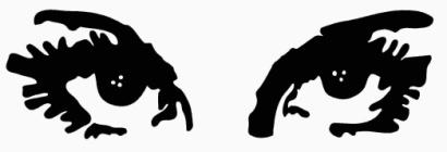 osrodek logo